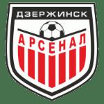 Arsenal Dzyarzhynsk