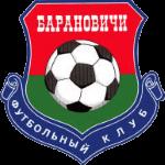 Baranovichi