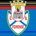 CD Feirense