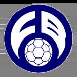 FC Nordsjælland W