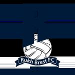 FK Ruh Brest Res.