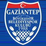 Gazişehir Gaziantep