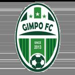 Gimpo Citizen