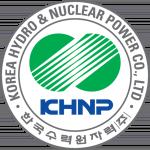 Gyeongju KHNP