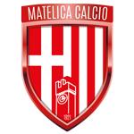Matelica Calcio