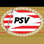 PSV II