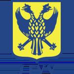 Sint-Truiden