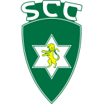 Sporting Covilhã