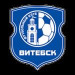 Vitebsk Res.