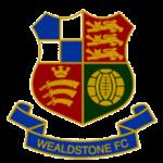 Wealdstone